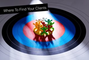 where_to_find_real_estate_clients